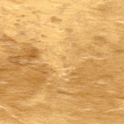 Nafco Claystone Burnt Umber CL-495