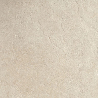 Nafco PermaStone Firenze 16 x 16 Groutless Antique White GFLFR-902