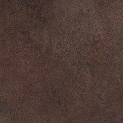 Nafco PermaStone Firenze 16 x 16 Groutless Leather GFLFR-900