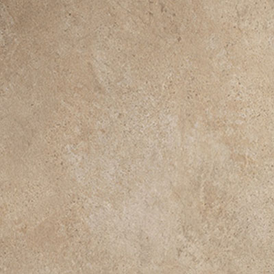 Nafco PermaStone Firenze 16 x 16 GroutFit Sand FR-903