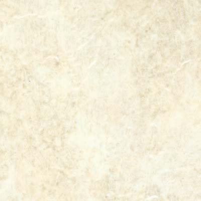 Nafco PermaStone Glaze 16 x 16 Groutless Wheat GFLGZ-331
