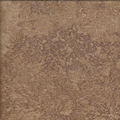 Nafco PermaStone Travertine 16 x 16 Groutless Caramel GFLTR-302