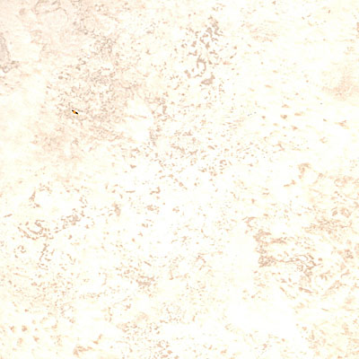 Nafco PermaStone Travertine 16 x 16 Groutless Cashmere GFLTR-301