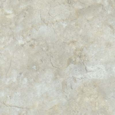 Nafco PermaStone Tumbled Marble 16 x 16 GroutFit Pewter TM-223