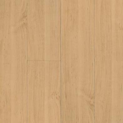 Nafco Premier Plank 4 X 36 American Maple Natural