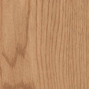 Nafco Savannah Oak Butterscotch SA102