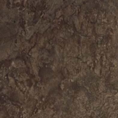 Nafco specifi tile 16 x 16 groutless 150 inch limestone for 16 inch floor tile