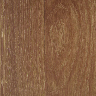 Nafco Urban Oak Washed Sorrento UR122