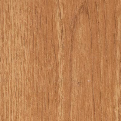Nafco Wood 4 Light Oak GLP-414