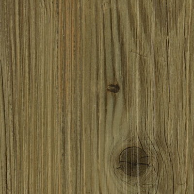 Novalis Palazzo Plank 4 x 36 Country Rustic NF1838