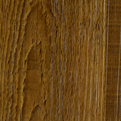 Novalis Providence Plank 6 x 36 Toffee Roughcut WD4102