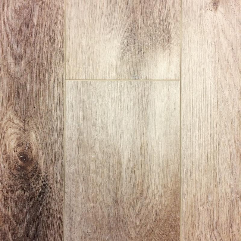 Nuvelle Density Plus Vinyl Flooring Colors