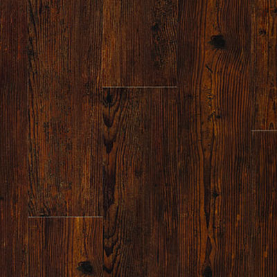 Pergo Luxury Vinyl Tile Barnwood VF000018