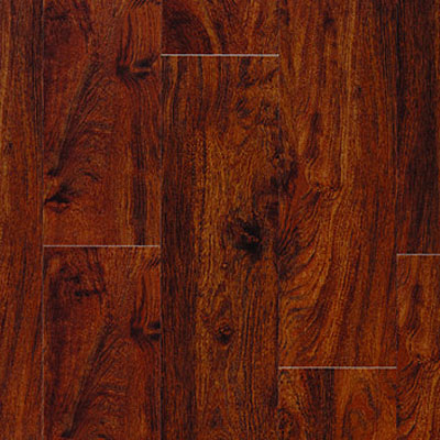 Pergo Luxury Vinyl Tile Brazilian Cherry VF000016