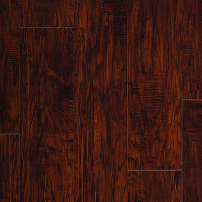 Pergo Luxury Vinyl Tile Chocolate Hickory VF000011