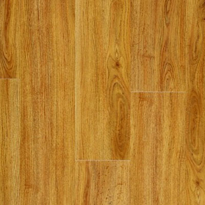 Pergo Luxury Vinyl Tile Golden Oak VF000009