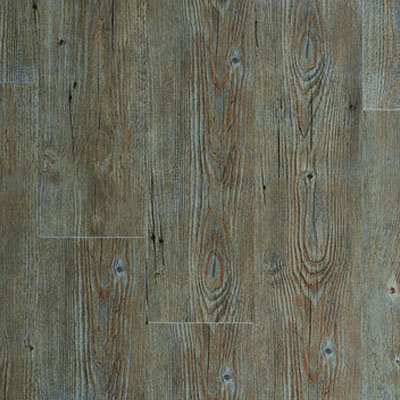 Pergo Luxury Vinyl Tile Greyed Pine VF000017