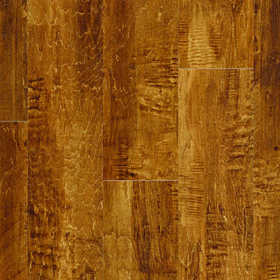 Pergo Luxury Vinyl Tile Handscraped Maple VF000010
