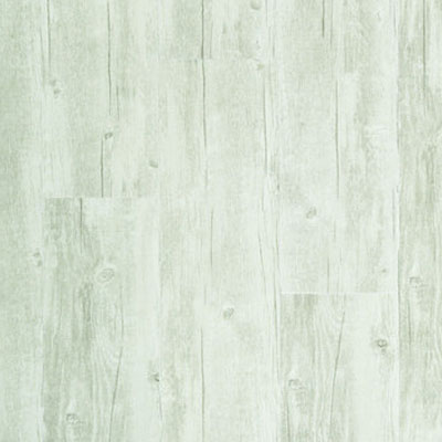 Pergo Luxury Vinyl Tile White Pine VF000015