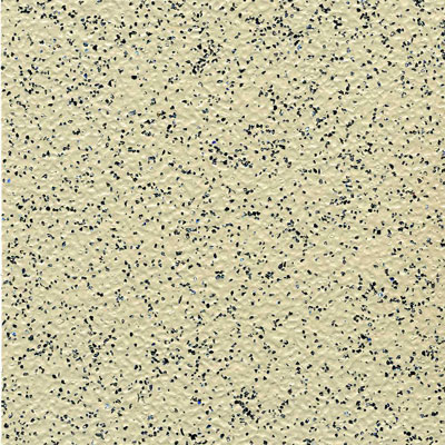 Responsive Flooring Canopus Plus Sheet (Discontinued) 4419-502-4 4419-502-4