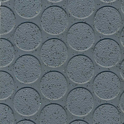 Responsive Flooring Canopus Plus Sheet (Discontinued) 4419-504-4(COIN) 4419-504-4(COIN)