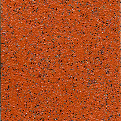 Responsive Flooring Canopus Plus Sheet (Discontinued) 4419-506-4 4419-506-4