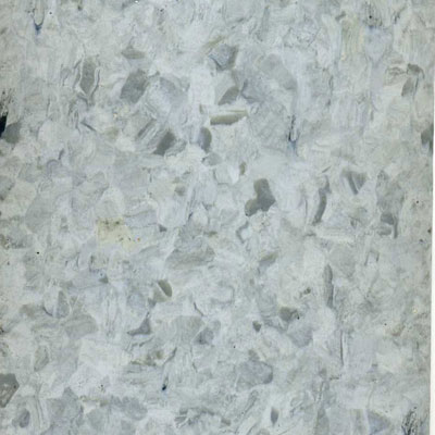 Responsive Flooring Electra Plus Sheet 5698-771-4 5698-771-4