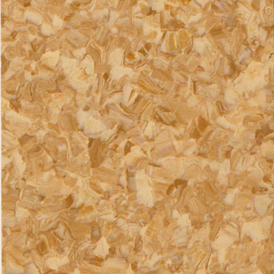 Responsive Flooring Spica Tile (Discontinued) 1369-156-4 1369-156-4
