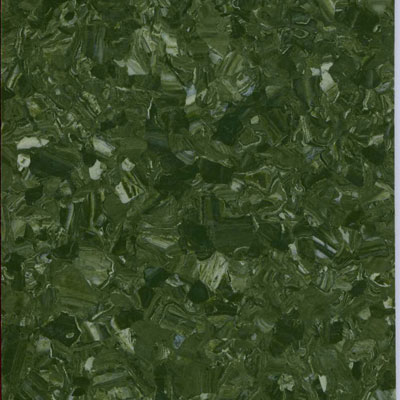 Responsive Flooring Spica Tile (Discontinued) 1369-167-4 1369-167-4