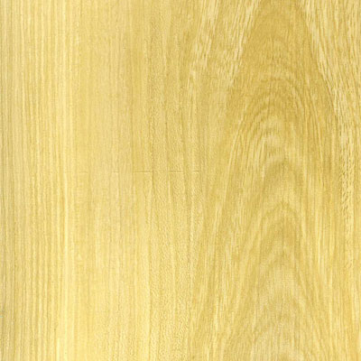 Style Selections Luxury Vinyl Plank Reviews Ask Home Design