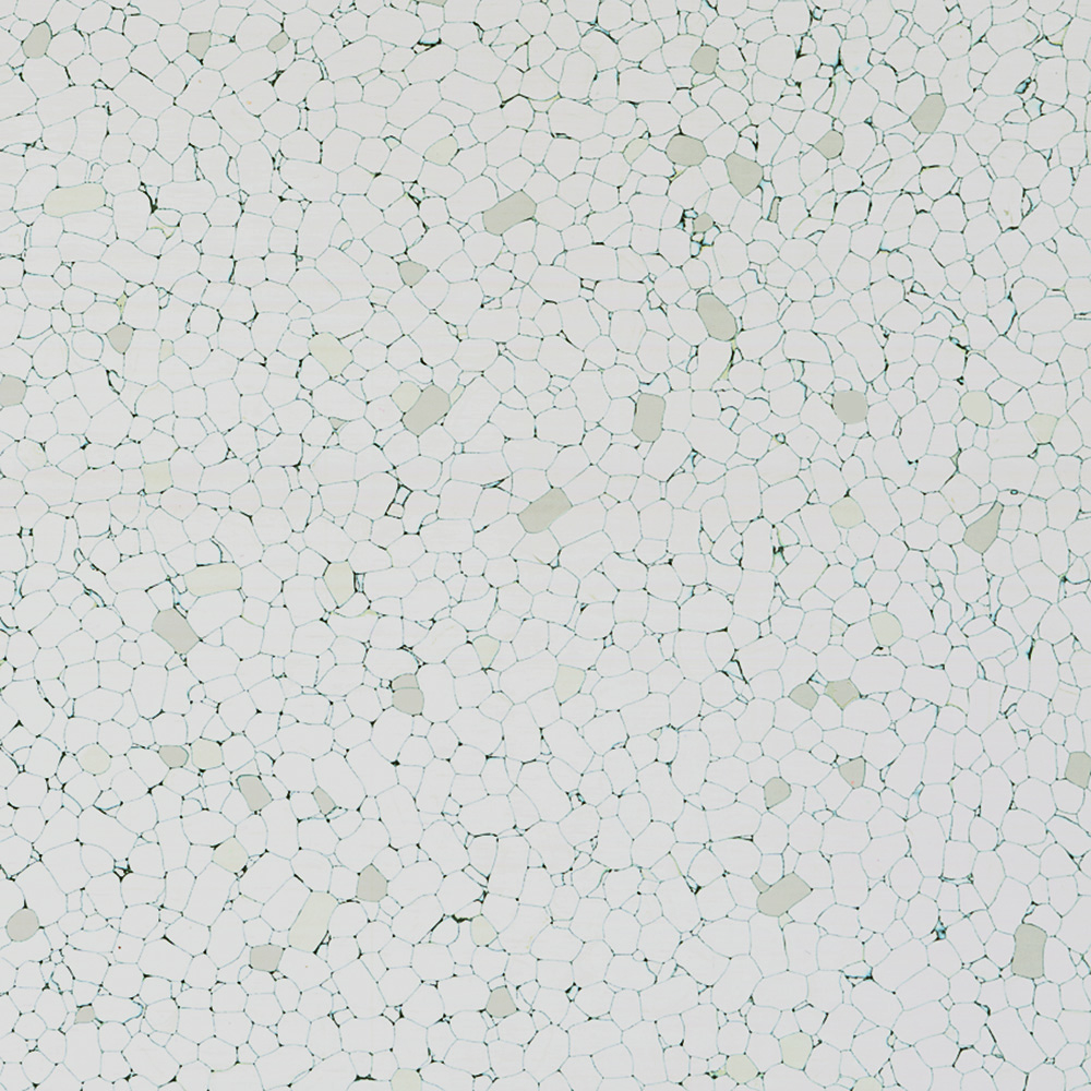 Conductive Vinyl Flooring : Roppe esd static control conductive beveled electron