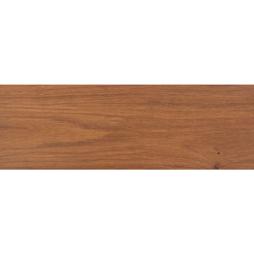 Roppe Northern Timbers Premium Vinyl Wood Planks Bronzed Oak 035