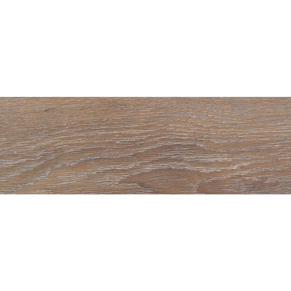 Roppe Northern Timbers Premium Vinyl Loose-Lay Planks Limed Gray Oak (L) 040