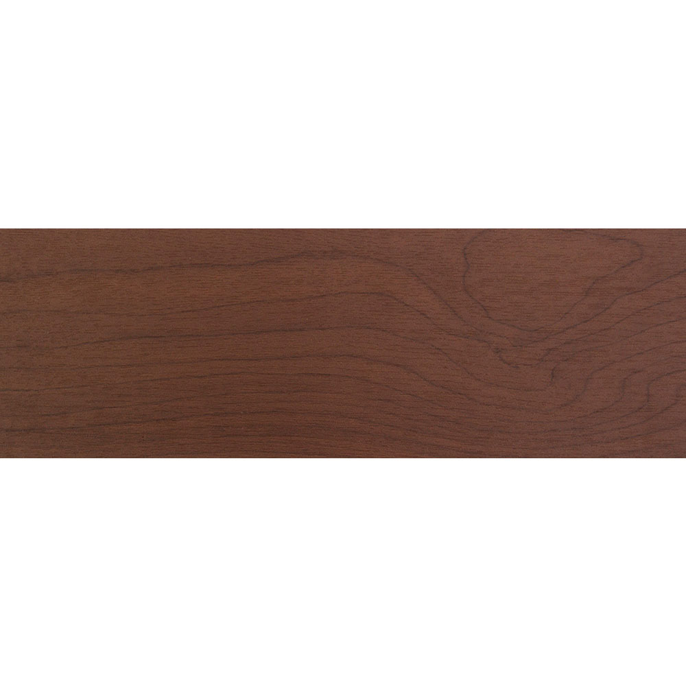Roppe Northern Timbers Premium Vinyl Wood Planks Mocha Birch 044