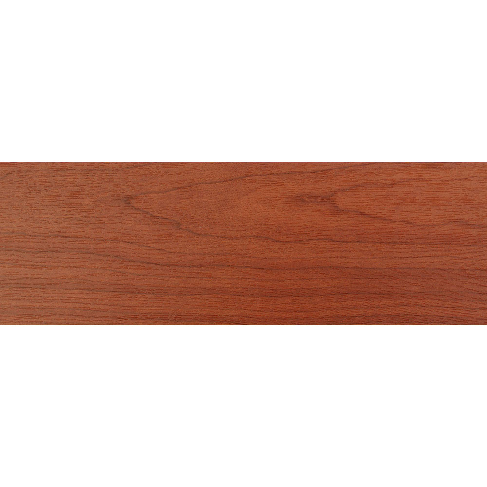 Roppe Northern Timbers Premium Vinyl Loose-Lay Planks Spicy Cherry (L) 030