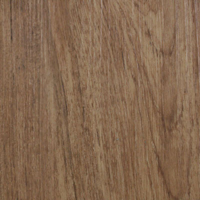 Stepco Adore Touch Floating Cottage Oak AT1906
