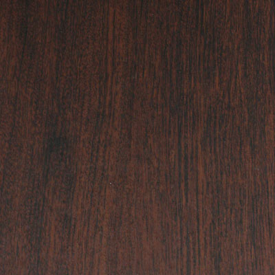Stepco Adore Touch Floating MAHOGANY AT1631