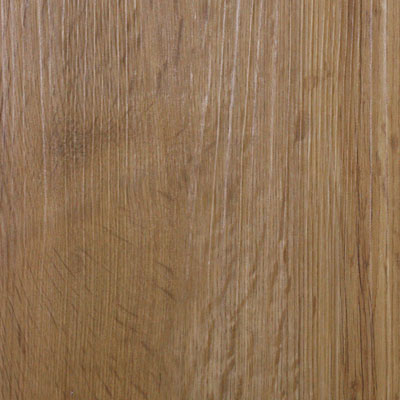 Stepco Adore Touch Floating Palatial Oak AT1512