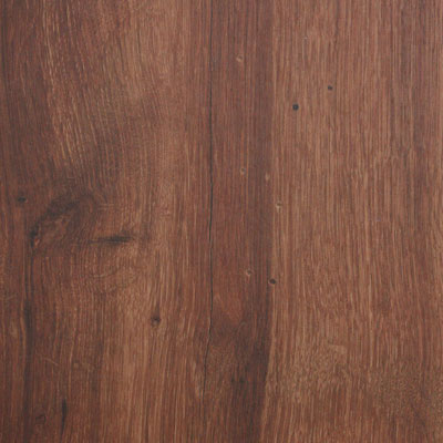Stepco Adore Touch Floating Victorian Oak AT1042