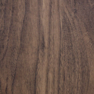 Stepco Adore Touch Floating Walnut AT1051
