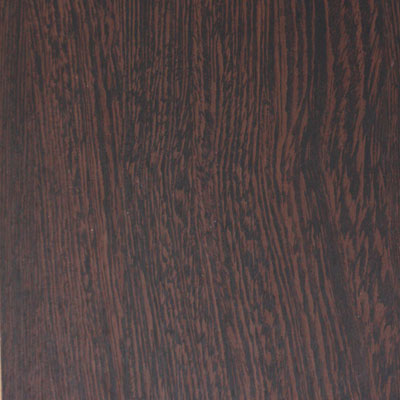 Stepco Adore Touch Floating Wenge AT1012
