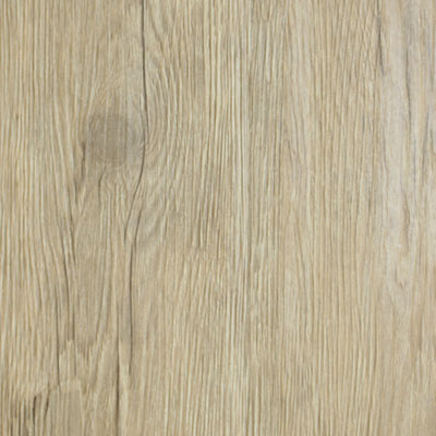 Stepco Berkeley Plank Alabaster PF1401