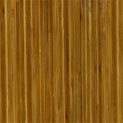 Stepco Berkeley Plank Bamboo Carbonized PF6710