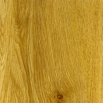Stepco Berkeley Plank Burled Oak PF4000