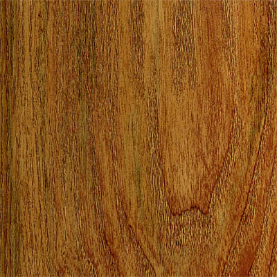 Stepco Berkeley Plank Light Cherry PF5101