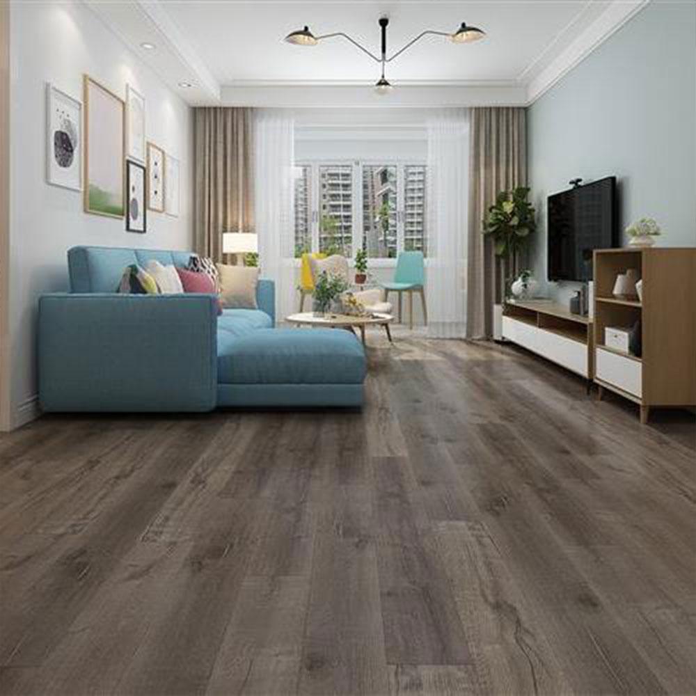Sfi Floors Meridian Oakville