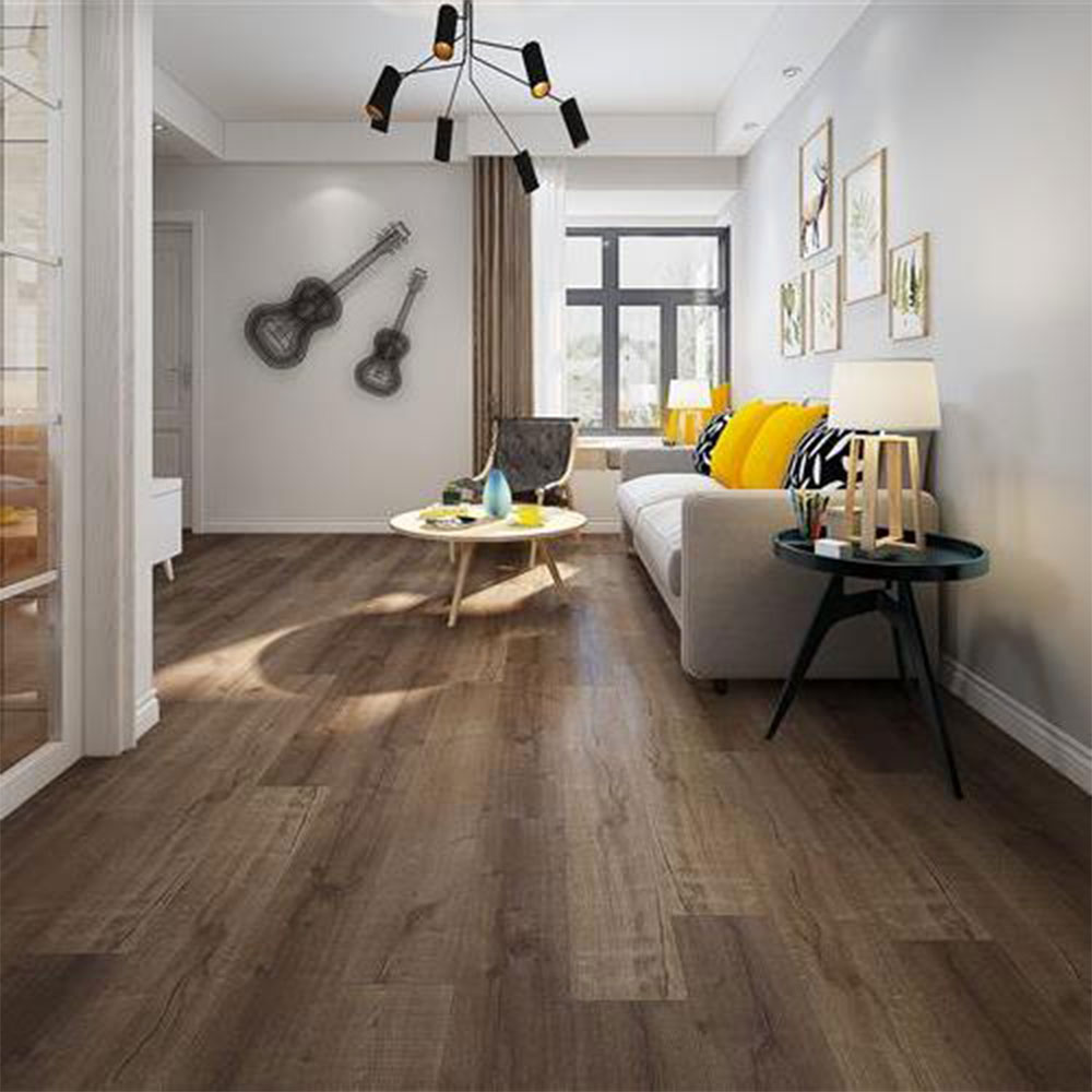 Sfi Floors Meridian Whitby
