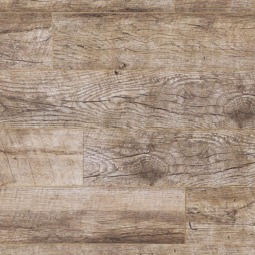 Sfi Floors Sono Plank Old Western