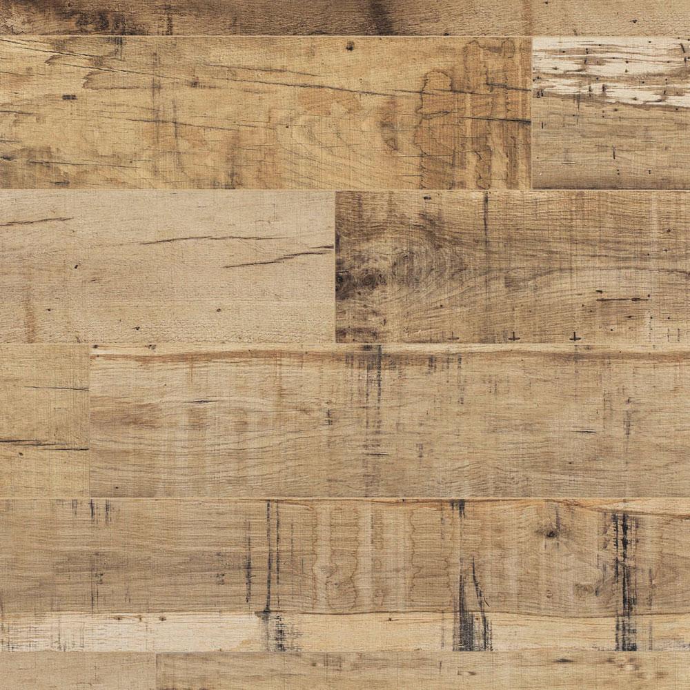Sfi Floors Sono Plank Santa Fe