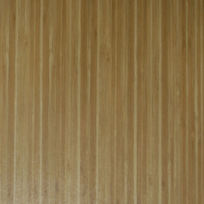Stepco Stanford Plank Bamboo Caramel